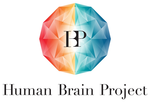 HBP: Human Brain Project