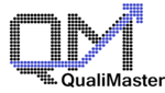 QualiMaster: A Configurable Real-Time Data Processing Infrastructure Mastering Autonomous Quality Adaptation